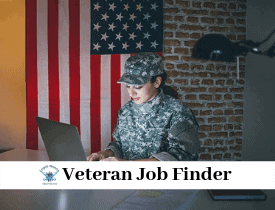 Are Military Resumes Different