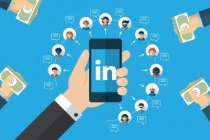 LinkedIn Job Search Fundamentals