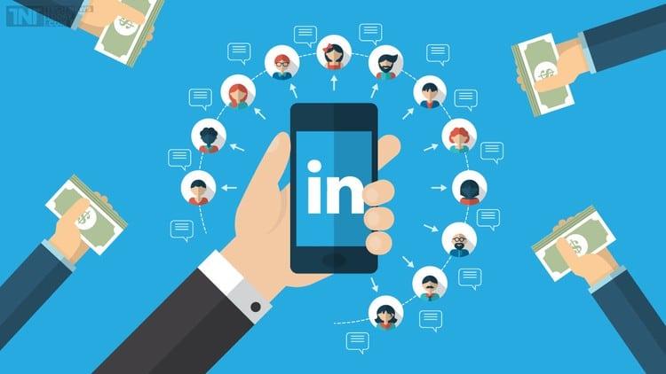 How to Use LinkedIn for Networking