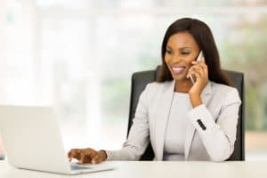 Over the Phone Interview Tips