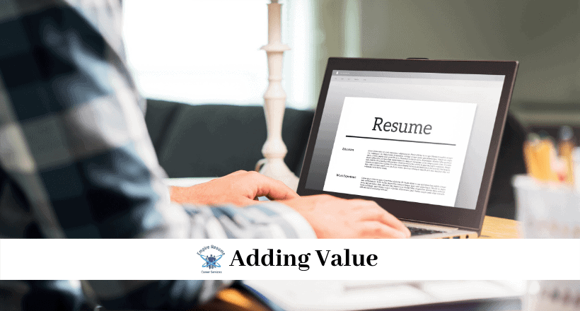 skills and accomplishments resume examples