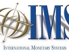 What is the International Monetary System