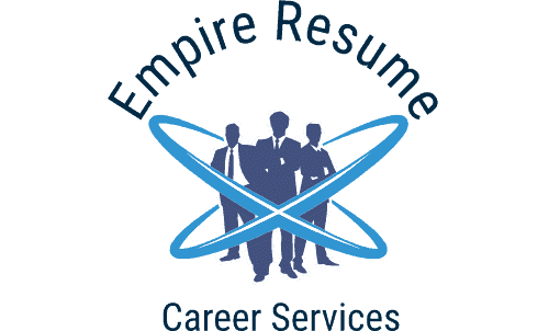Empire Resume Coupons & Promo codes