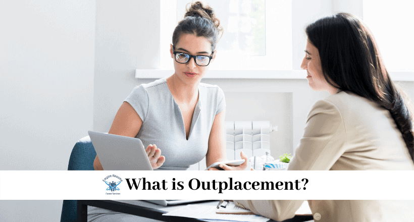 What is Outplacement?