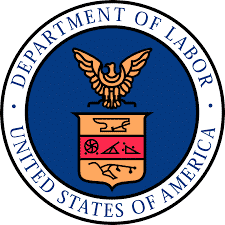 Understanding Employment & Labor Laws