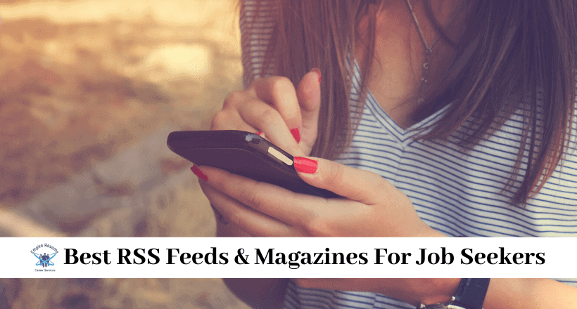 best rss feeds