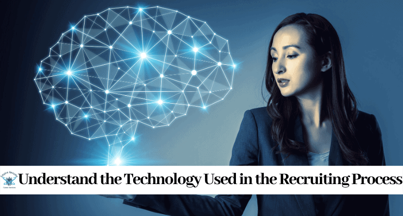 artificial intelligence for recruitment
