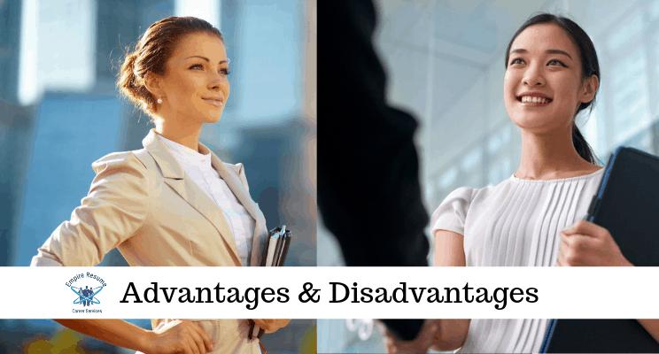 Internal vs. External Recruitment