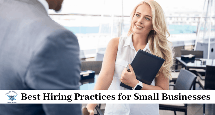 Best Hiring Practices