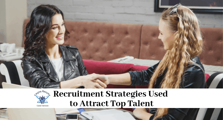 Recruitment Techniques