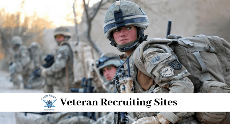 Veteran Recruiting