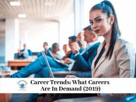 Career Trends