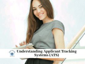 applicant tracking systems