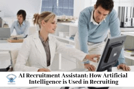 what is an Applicant Tracking System