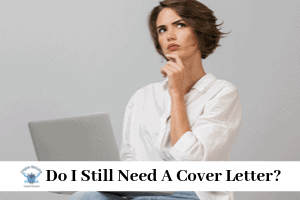 How to Tailor Your Cover Letter