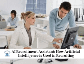 AI for Candidate Screening