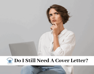 When to Send a Follow Up Email After Interview
