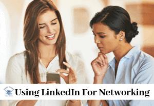 How to Write a Good LinkedIn Summary