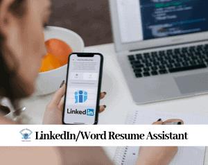 3 Ways to Enhance Your LinkedIn Profile