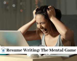 free resume help near me