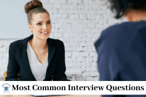 What Is Your Greatest Weakness Interview Question