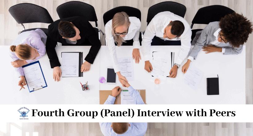 Understanding the Job Interview Process