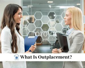 employment help