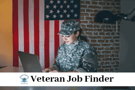 Military Friendly Employers