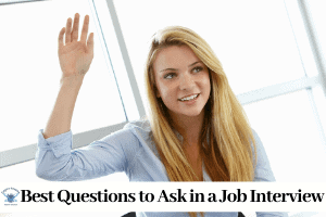 How to Research a Company Before an Interview