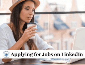 Achieving LinkedIn All-Star Profile Status