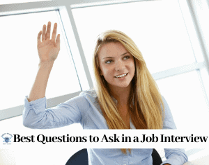 Interview Help