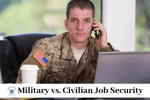 Working on a Utah Military Base