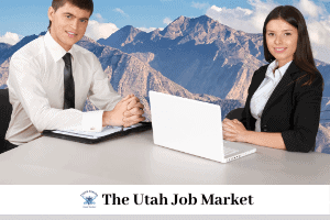 Becoming a Health Specialty Teacher in Utah
