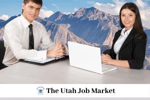 Becoming a Nurse in Utah