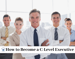How to Improve Leadership Skills in the Workplace | Empire Resume