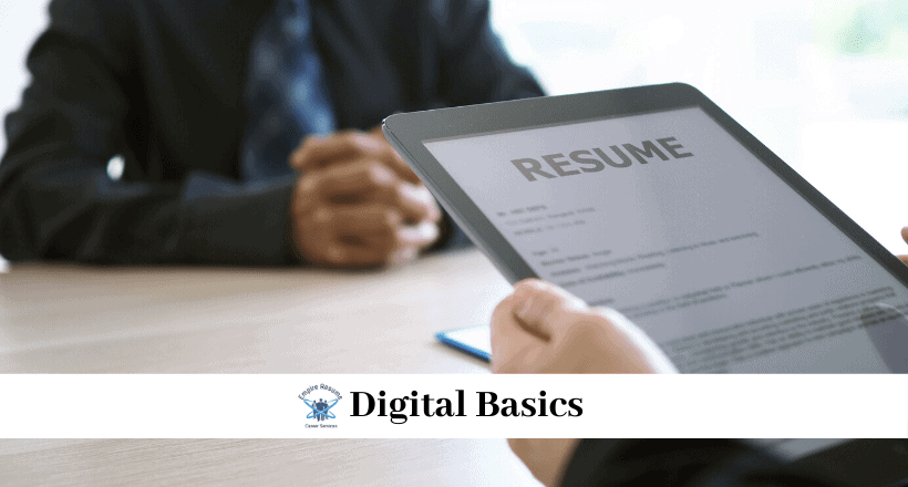 Key Skills To Boost Your Cv Empire Resume