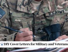 Military Resume Writers