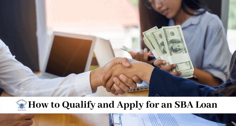 VA Business Loans