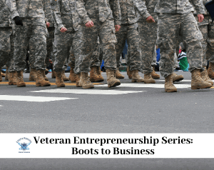Veterans resume writing services