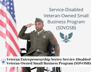 VA Small Business Grants for Veterans