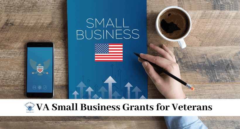 resources for veteran business owners