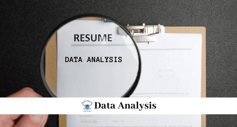 Digital Marketing Skills for Resume