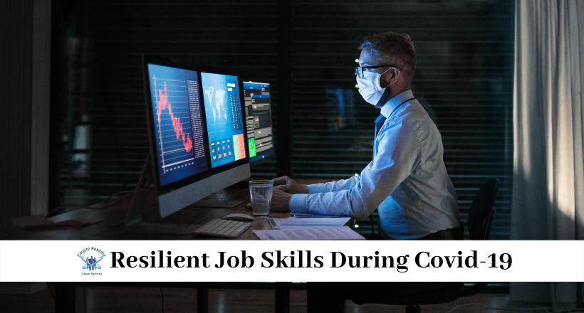 Technical Job Skills