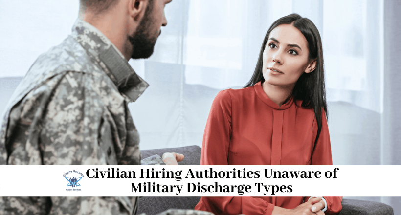 Dishonorable Discharge Consequences