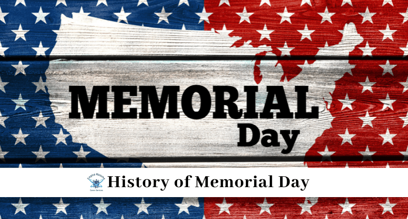 What Exactly is Memorial Day