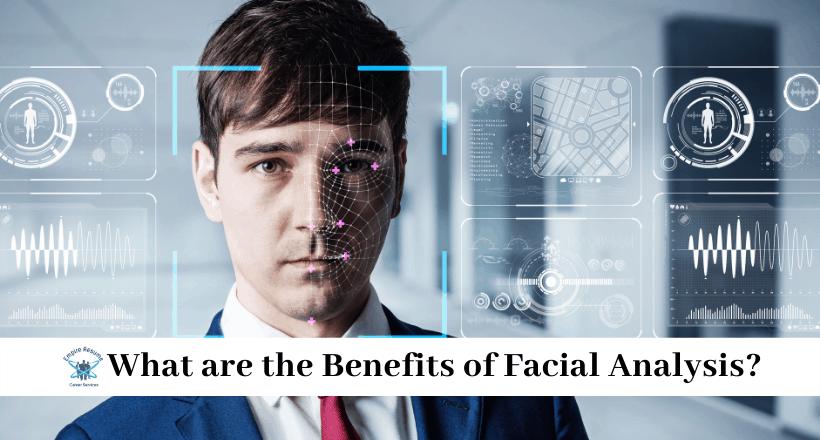 Facial Analysis During Job Interviews