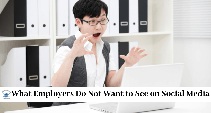 Employers Use Social Media to Hire and Fire Employers